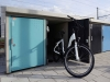 fahrradbox_bahnhof_gaggenau_radbox