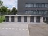 fahrradbox_fertiggaragen-5