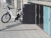 radboxen__fahrradboxen_bahnhof_1024
