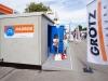 fahrradgarage_gartenhaus__beton_maxi_radbox